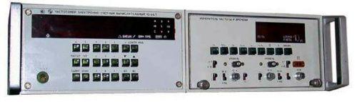 Скупка электронных измерительных приборов