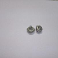 tranzistory10.png