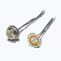 tranzistory12.jpg