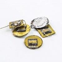tranzistory14.jpg