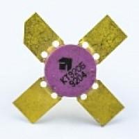 tranzistory15.jpg