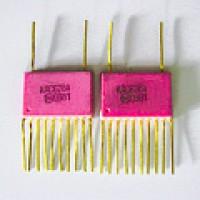 tranzistory16.jpg
