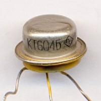 tranzistory17.jpg