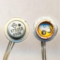 tranzistory18.jpg