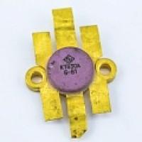tranzistory1.jpg
