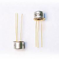 tranzistory21.jpg