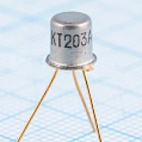 tranzistory22.jpg
