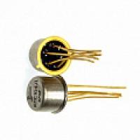 tranzistory23.jpg