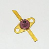 tranzistory24.jpg
