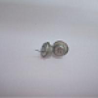 tranzistory26.png