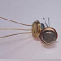 tranzistory28.png