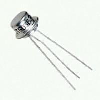 tranzistory5.jpg