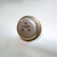 tranzistory6.jpg