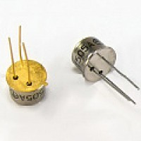 tranzistory7.jpg
