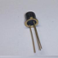 tranzistory8.png