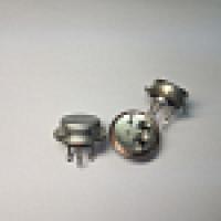 tranzistory9.png